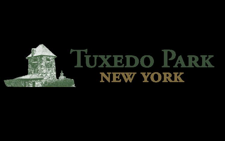 Village of Tuxedo Park